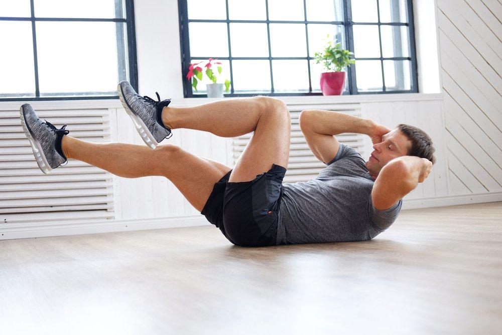 Основы в упражнениях